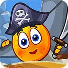 لعبة  Cover Orange Journey: Pirates