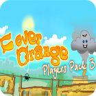 لعبة  Cover Orange Players Pack 3