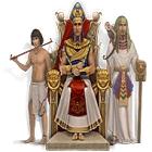 لعبة  Cradle of Egypt Collector's Edition