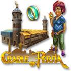 لعبة  Cradle of Persia