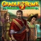 لعبة  Cradle of Rome 2 Premium Edition