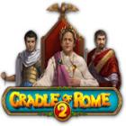 لعبة  Cradle of Rome 2