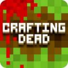 لعبة  Crafting Dead