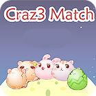 لعبة  Craze Match