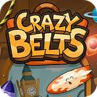 لعبة  Crazy Belts