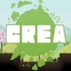لعبة  Crea