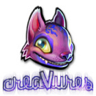 لعبة  CreaVures