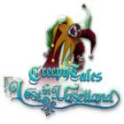 لعبة  Creepy Tales: Lost in Vasel Land