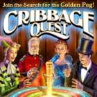 لعبة  Cribbage Quest