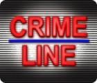 لعبة  Crime Line