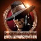 لعبة  Crime Puzzle