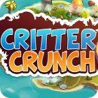 لعبة  Critter Crunch