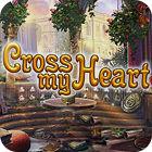 لعبة  Cross My Heart