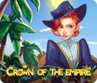 لعبة  Crown Of The Empire