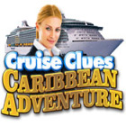 لعبة  Cruise Clues: Caribbean Adventure