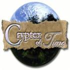 لعبة  Cryptex of Time