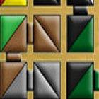 لعبة  Cubes Invasion