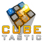 لعبة  Cubetastic