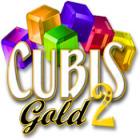 لعبة  Cubis Gold 2