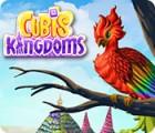 لعبة  Cubis Kingdoms
