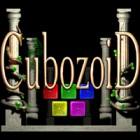 لعبة  Cubozoid