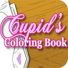 لعبة  Cupids Coloring Game