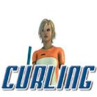 لعبة  Curling