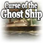 لعبة  Curse of the Ghost Ship