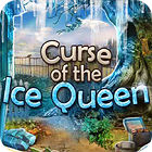 لعبة  Curse of The Ice Queen
