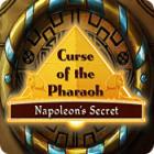 لعبة  Curse of the Pharaoh: Napoleon's Secret