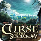لعبة  Curse Of The Scarecrow