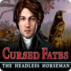 لعبة  Cursed Fates: The Headless Horseman