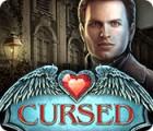 لعبة  Cursed
