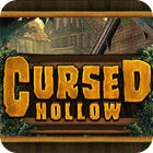 لعبة  Cursed Hollow