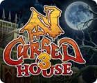 لعبة  Cursed House 3