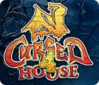 لعبة  Cursed House 4