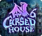 لعبة  Cursed House 6