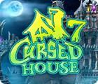 لعبة  Cursed House 7