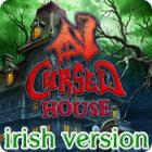 لعبة  Cursed House - Irish Language Version!