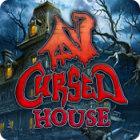 لعبة  Cursed House