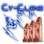 لعبة  Cy-Clone