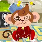 لعبة  Dance Monkey Dance
