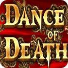 لعبة  Dance of Death