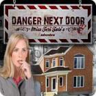لعبة  Danger Next Door: Miss Teri Tale's Adventure