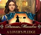 لعبة  Danse Macabre: A Lover's Pledge