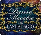 لعبة  Danse Macabre: Lethal Letters Collector's Edition