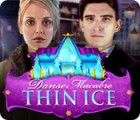 لعبة  Danse Macabre: Thin Ice