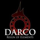 لعبة  DARCO - Reign of Elements