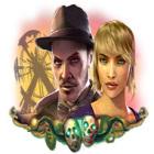 لعبة  Dark Arcana: The Carnival Collector's Edition