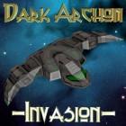 لعبة  Dark Archon